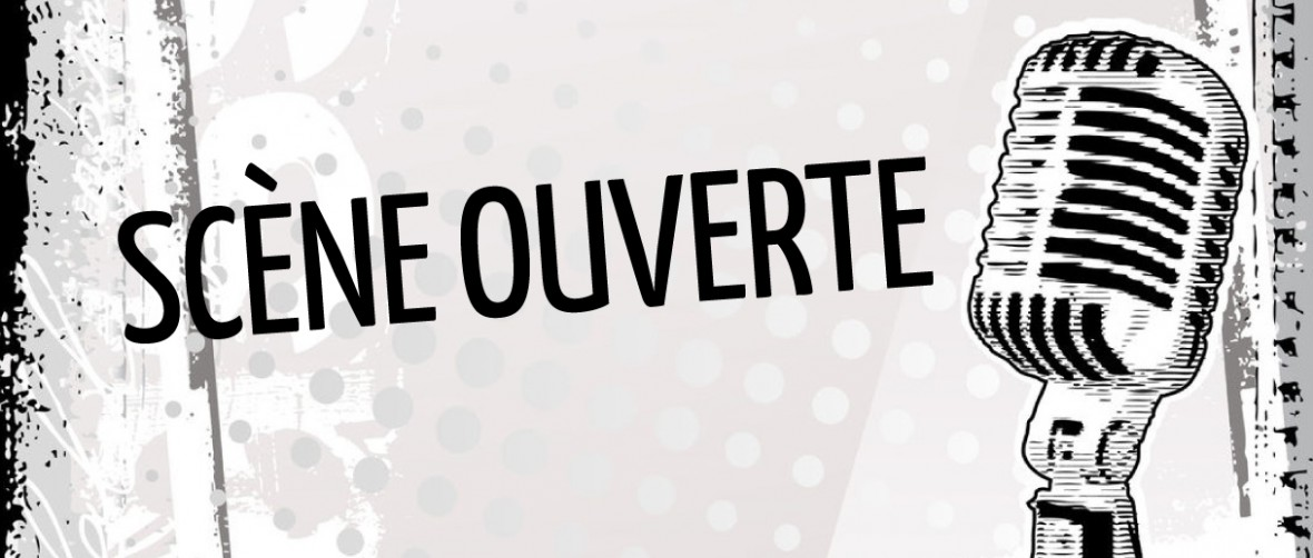 vignette_scene-ouverte_2014