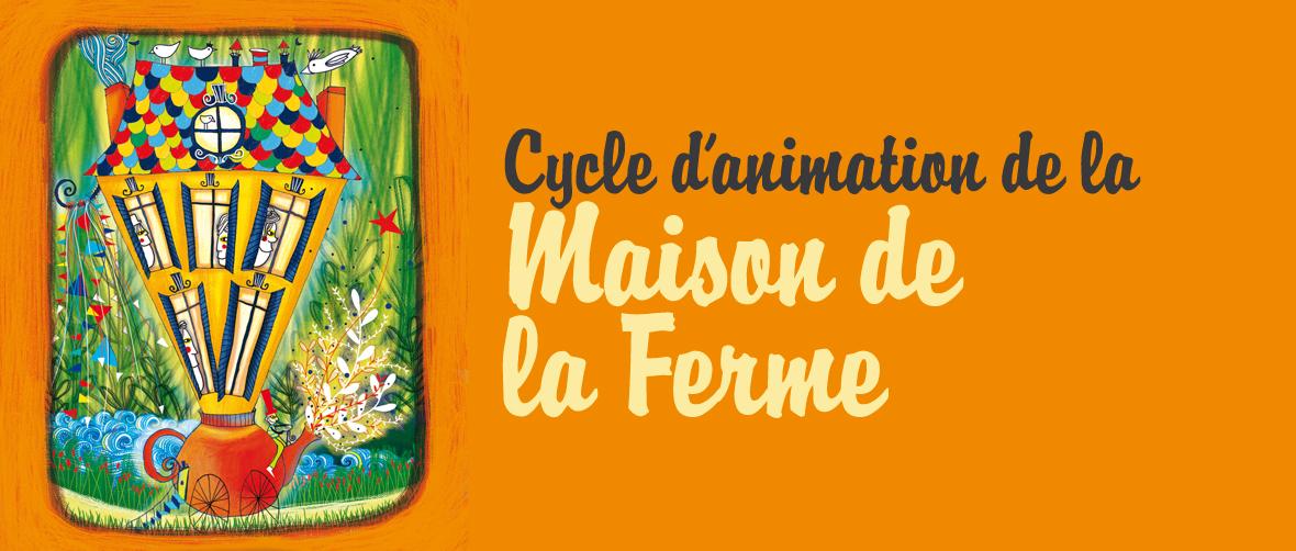 vignette_cycle_ferme-2014