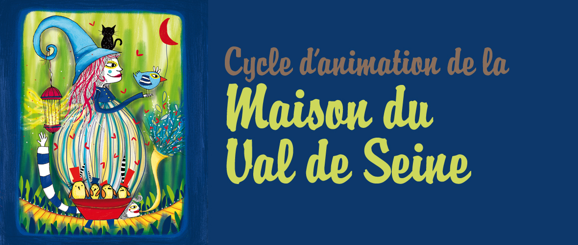 vignette_cycle_val-2014
