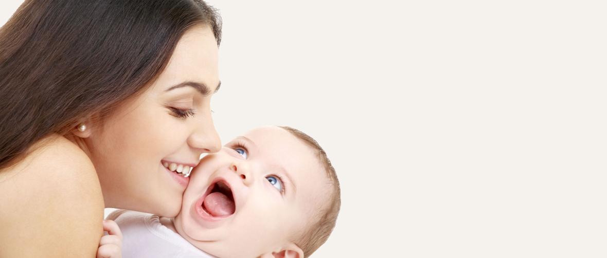 vignette_danse_parent-bebe