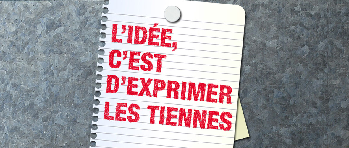 vignette_candidature_crj