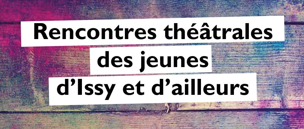 vignette_rencontres_theatre_2015