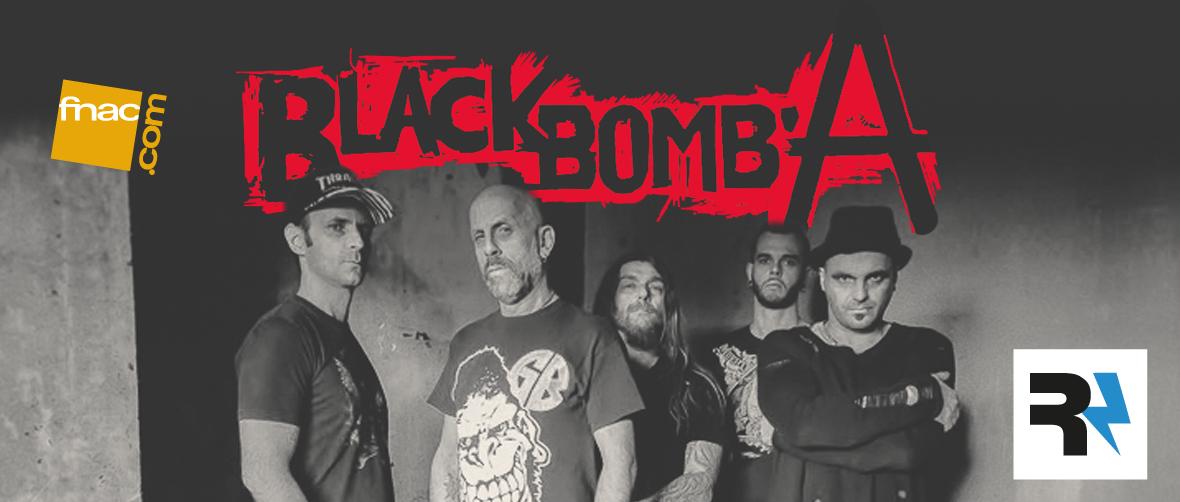 vignette_Black-Bomb-A_reacteur