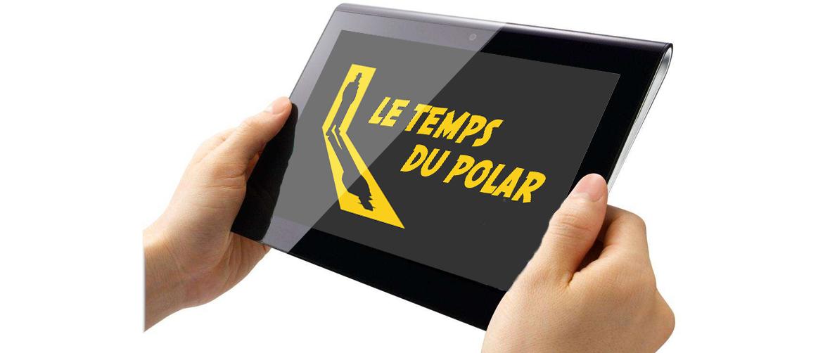 vignette_tablette_polar