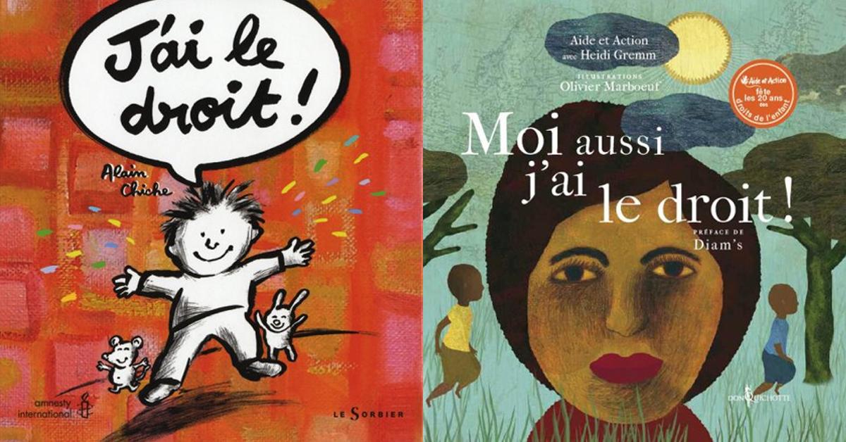 vignette_plaisir-de-lire_2