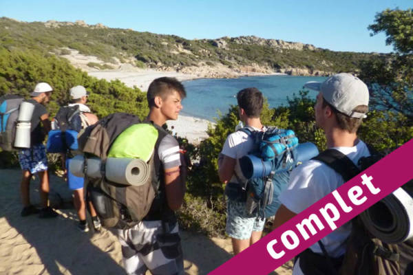 complet_corse