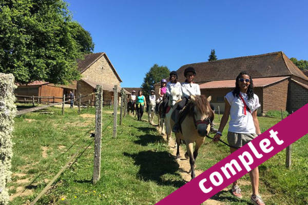 complet_galop