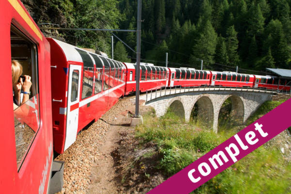 complet_interrail