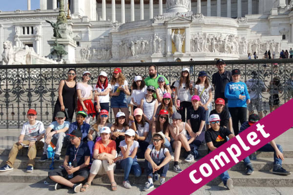 complet_italie