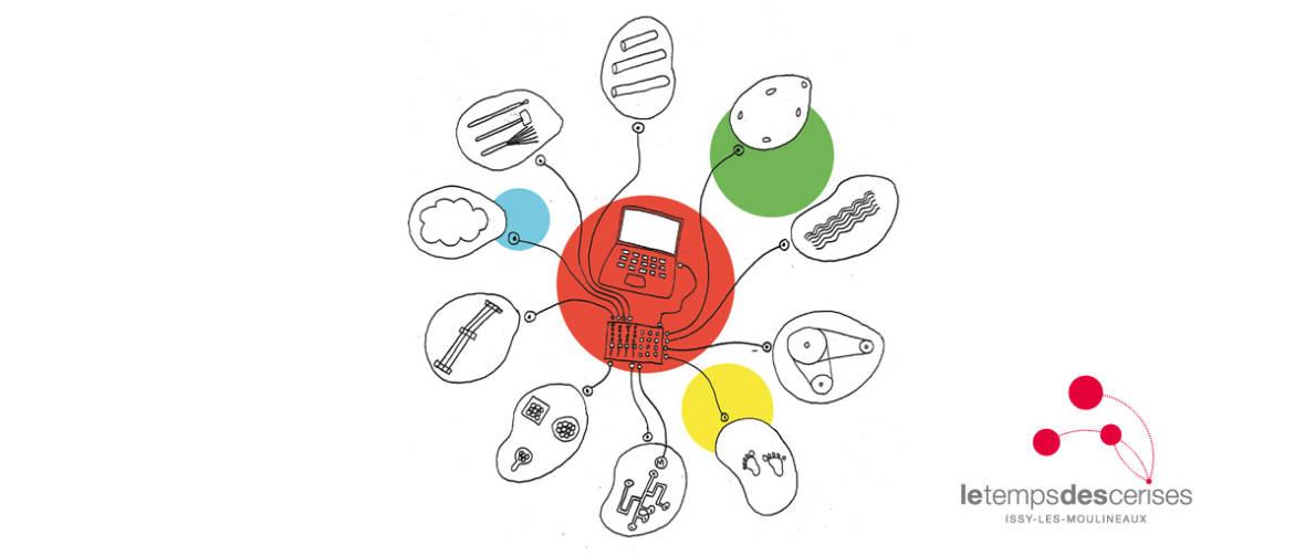 montgolfiere issy les moulineaux