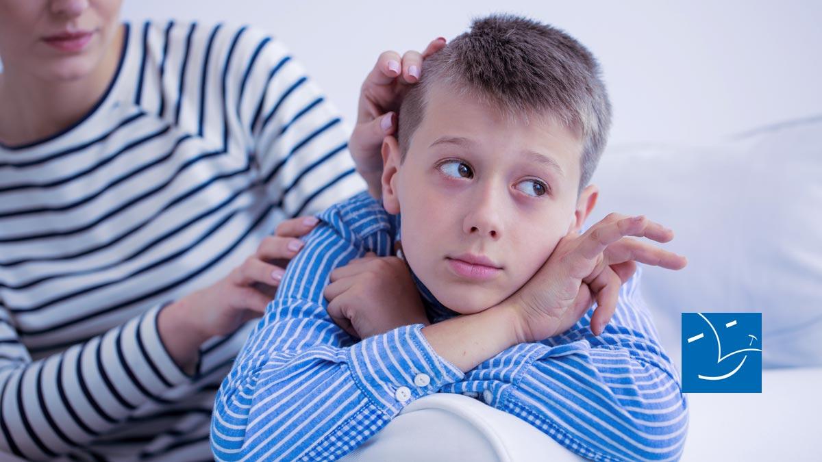 sites de rencontre pour adultes avec Asperger